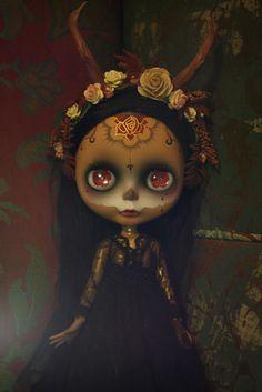 halloween meet by i.G (sirenita)
