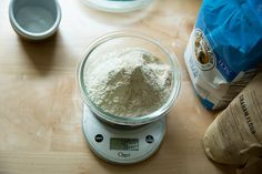 This step-by-step guide outlines how to make a high-hydration, whole wheat (-ish) sourdough boule. The step-by-steo videos show how easy sourdough can be! Sourdough Boule Recipe, Sourdough Recipes, Sourdough Bread, Whole Wheat Sourdough, Whole Wheat Flour, Graham Flour, Types Of Flour, Rye Flour, King Arthur Flour