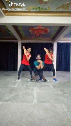 Tiktok trending dance - Della U. Stupid Funny, Funny Jokes, Hilarious, Haha, Dance Humor, Funny Video Memes, Funny Clips, Dance Moves, Dance Videos