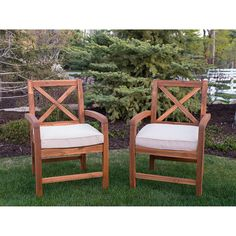 patio chairs with ottomans serta desk chair warranty 80 best furniture images acacia x back set of 2