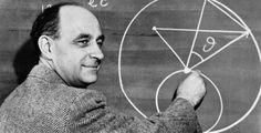 Le paradoxe de Fermi et les extraterrestres invisibles