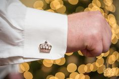 Groom cuff detail captured by EXO Photography & Cinema Groom Looks, Photo Booth, Exo, Cinema, Wedding Photography, Detail, Movie Theater, Wedding Shot, Movies