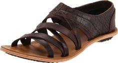 Sorel Women's Lake Shoe Sandal