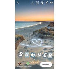 Creative Instagram Stories, Instagram Story Ideas, Instagram And Snapchat, Instagram Bio, Summer Pictures, Cute Pictures, Insta Snap, Insta Photo Ideas, Water Me