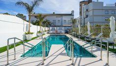 Costa Del Sol Torremolinos Luxury Boutique Hotel, Torremolinos - HalalBooking.com