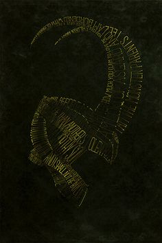• art Typography design My art Spiderman iron man tony stark type posters Captain America Thor Marvel loki avengers black widow word art lemon-skies •