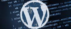 http://www.estrategiadigital.pt/como-criar-um-blog-com-o-joomla-ou-wordpress/ - O Joomla é um sistema de gestão de serviços usado para a construção de sites, blogues ou lojas virtuais. Com utilizadores em todo o mundo, esta é uma das plataformas de CMS mais populares de sempre. Desde 2006, a ferramenta foi descarregada por mais de 30 milhões de utilizadores e estima-se que haja um novo download a cada 2,5 segundos.