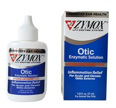 Pet King Brands Zymox Otic Pet Ear Treatment with Hydrocortisone, oz - Pet Health Superstore Ear Infection Remedy, Dogs Ears Infection, Dog Ear Infection Treatment, Ear Drops For Dogs, Dog Ear Cleaner, Food Dog, Ear Health, Ear Cleaning, Goldendoodle