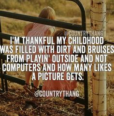 God, thank you for that. For not only my childhood, but also my own kid's childhood ♡♡♡