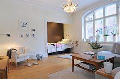 Beautiful Apartment