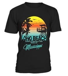 "# long beach mississippi beach shirt .  Special Offer, not available in shops      Comes in a variety of styles and colours      Buy yours now before it is too late!      Secured payment via Visa / Mastercard / Amex / PayPal      How to place an order            Choose the model from the drop-down menu      Click on ""Buy it now""      Choose the size and the quantity      Add your delivery address and bank details      And that's it!      Tags: Retro long beach mississippi beach shirt…"