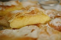 Food Cakes, Camembert Cheese, Cake Recipes, Peanut Butter, Dairy, Desserts, Cakes, Tailgate Desserts, Deserts