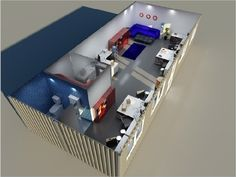 http://image.made-in-china.com/4f0j00JMltSdpCAhuQ/Shipping-Container-House-with-1-Kitchen-1-Bathroom.jpg