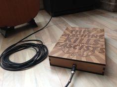 Wooden Keychain, Laser Machine, Laser Cutting, Laser Engraving, Drum, Beams, Woodworking, Facebook, Rock