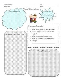 Spelling Rules Word Study Activity Packet * * Books 1-12 | Word ...