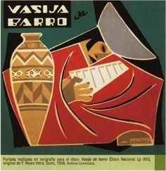 w_funda-disco-vasija-de-barro.jpg (474×490)