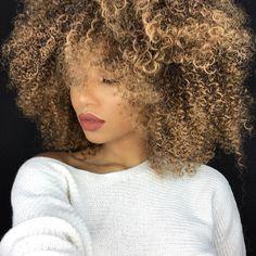 nice Прически на средние волосы (50 фото): стильные варианты