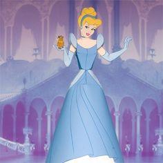 top 50 Disney Princess Crafts and Recipes