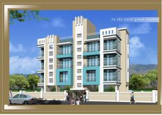 AIPL Joy Street - New Launch Luxury Residential Project Gurgaon  For More Info Call : +91 9990940505