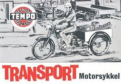 Bilderesultat for tempo ads Transportation, Bike, Ads, Bicycle, Bicycles
