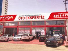 Diyarbakır Yenişehir Umran Oto Eksperti̇z Di̇yarbakır Yeni̇şehi̇r Vehicles, Car, Automobile, Cars, Cars, Vehicle