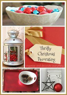 thrifty-christmas-de
