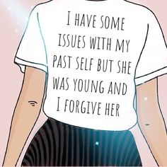 Self Love and Self Care collection of quotes Self Love and Self . - Self Love and Self Care collection of quotes Self Love and Self Care collection of - Positive Quotes, Motivational Quotes, Inspirational Quotes, Body Positive Art, The Words, Self Love Quotes, Quotes To Live By, Affirmations, Care Quotes