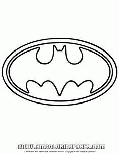 32 Best Batman Coloring Pages Images Batman Coloring Pages