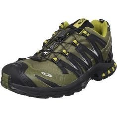 40 Backpacking Hiking Trail Running Shoes Ideas Trail Running Shoes Shoes Running Shoes