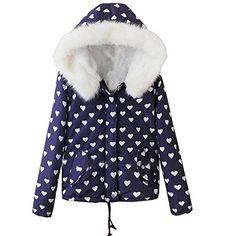 Partiss Girls Love Pattern Thick Inner Woolen Warm Coat,M,Blue Partiss http://www.amazon.co.uk/dp/B00PC4R5GG/ref=cm_sw_r_pi_dp_JDjSvb1D8T0WQ