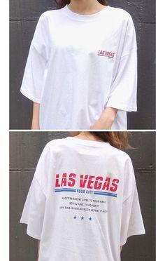 Shirt Print Design, Tee Shirt Designs, Tee Design, Simple Shirts, Cool T Shirts, Tee Shirts, Tees, Graphic Shirts, Printed Shirts