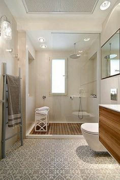 Bathroom design ideas bath great white white color