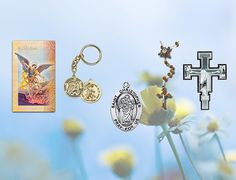 Wonderful Summer Specials for you 🌞 Summer Special, Faith, Loyalty, Believe, Religion