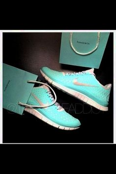 info for feb21 54454 2016 Nike free are popular online,not only fashion but also amazing price   21.9,