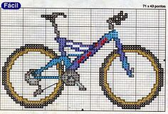 Tiny Cross Stitch, Cross Stitch Charts, Cross Stitch Patterns, Cross Stitching, Cross Stitch Embroidery, Cross Stitch Pictures, Charts And Graphs, Loom Patterns, Le Point