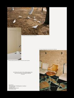 Mid century modern poster design with an edgy moody feel. Web Design, Layout Design, Print Design, Website Design Inspiration, Layout Inspiration, Graphic Design Inspiration, Design Graphique, Art Graphique, Modelo Portfolio