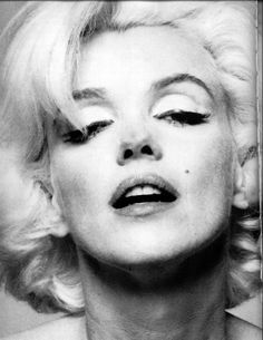 Bid now on Marilyn Monroe, Portrait in Pink (from The Last Sitting) by Bert Stern. View a wide Variety of artworks by Bert Stern, now available for sale on artnet Auctions. Bert Stern, Marilyn Monroe Sad, Marilyn Monroe Portrait, Portrait Studio, Candle In The Wind, Portraits, Norma Jeane, Photoshoot, Black And White