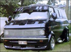 Muscle Truck, Aussie Muscle Cars, Old Vintage Cars, Vintage Vans, Custom Van Interior, Bedford Van, Toyota Supra Turbo, Hot Rods, Converted Vans