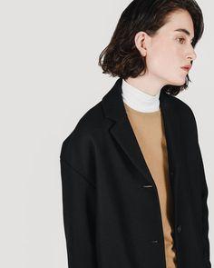 the-cocoon-coat-2-everlane