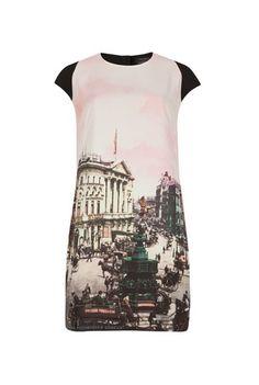 5ebb9dff9f0e Garments 2013-10-17 Ted Baker Dress