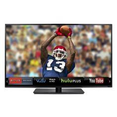 VIZIO E500i-A1 50-inch 1080P 120Hz LED Smart HDTV by Vizio, http://www.amazon.com/dp/B009LG6B1G/ref=cm_sw_r_pi_dp_JuFerb11DQ947