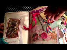 Prayer Journal from Marie Noack: YouTube channel/Etsy: New Beginnings Pr...