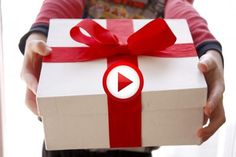 Man gives wife birthday present before he dying #birthday, #videos, #pinsland, apps.facebook.com...