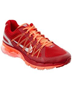 fcb65ade22d5 Nike Unisex Air Max Exceller Running Shoe 85M 10W Red    Be sure to check  out this awesome product.