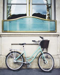A Paris City Guide | Free People Blog #freepeople
