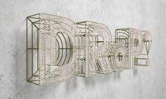 Výsledek obrázku pro drop clock rosie lee