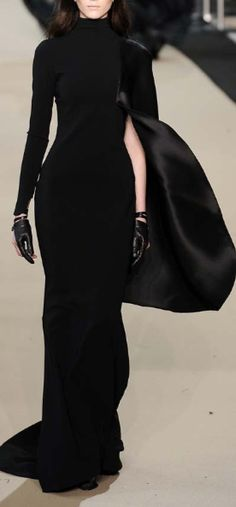 Stephane Rolland ♥♥♥