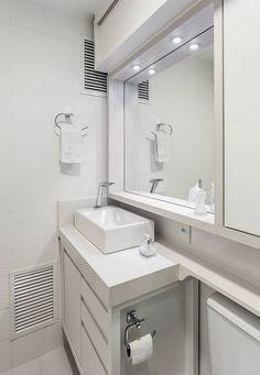 Things to Keeps in mind When Choosing New Toilet - My Romodel Bathroom Renos, Bathroom Furniture, Bathroom Interior, Small Bathroom, Master Bathroom, Modern Rustic Furniture, Rustic Modern, Wooden Furniture, Outdoor Furniture