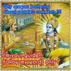 Sanskrit Quotes, Gita Quotes, Krishna Mantra, Krishna Quotes, Krishna Leela, Shree Krishna, Radha Radha, Medical Dictionary, Indian Philosophy