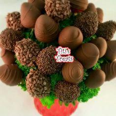 "Titi's Treats ""Delivering smiles one sweet bouquet at a time"" (786) 440-7673 www.titistreats.com  #TitisTreatsMiami #miami #miamigardens #Aventura #SunnyIslesBeach #Hialeah #Hallandale #Hollywood #NorthMiamiBeach #NorthMiami #Wynwood #MiamiLakes #OrderYoursToday #FreshFruitBouquet #FruitArrangement #DoFruit #Brickell #WeDeliver #miamigardens #Miramar #miami #PembrokePines #Hollywood #NorthMiamiBeach #NorthMiami #Aventura #MiamiLakes #SunnyIslesBeach #Collins #Doral #OpaLocka #MiamiShores…"